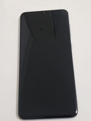 SOMENTE VENDA!Samsung A70 Semi Novo! - Foto 4