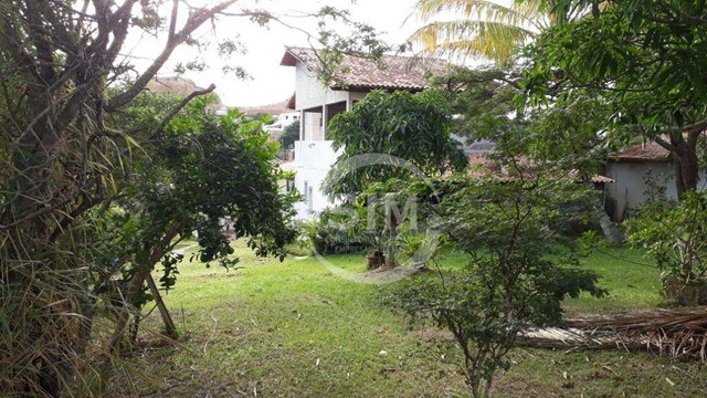 Casa com 3 dormitórios à venda, 260 m² - Jardim Primavera - São Pedro da Aldeia/RJ - Foto 19