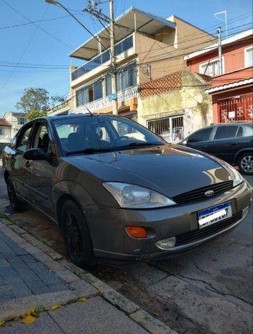Ford Focus Ghia - Foto 11