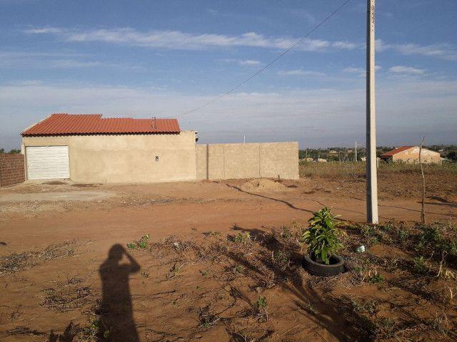 Casa no sítio (Mini chácara)  - Foto 6