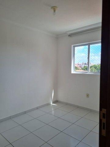 Apartamento à venda com 2 dormitórios em Cidade universitária, João pessoa cod:009772 - Foto 4