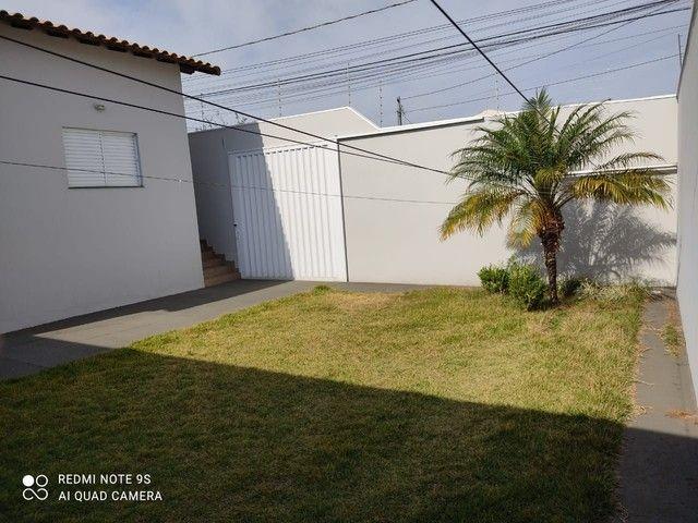 "Vendo casa ""único dono"" - Foto 4"