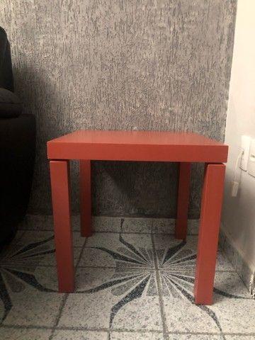 Linda mesa lateral  - Foto 3