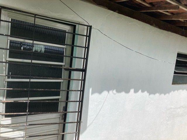 Aluga-se kitnet e casa com 2 quartos em Paulista  - Foto 6