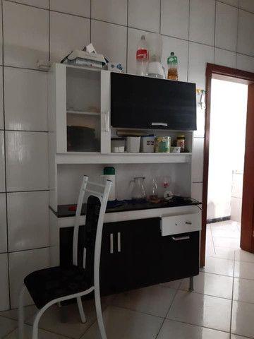 A RC+Imóveis vende uma excelente casa no bairro Triangulo em Três Rios - RJ - Foto 10