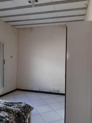 A RC+Imóveis vende uma excelente casa no bairro Triangulo em Três Rios - RJ - Foto 17