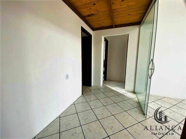 Casa à venda no bairro Balneário - Florianópolis/SC - Foto 4