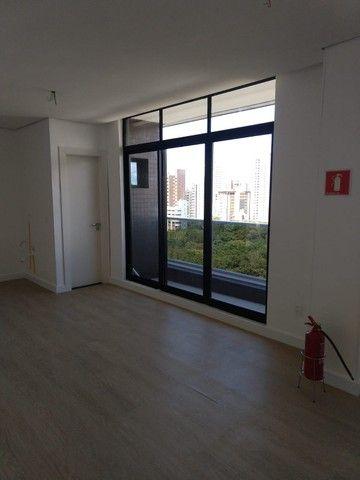 Oportunidade - BSDesign - Sala/Conjunto para aluguel com 60 m² - Foto 4