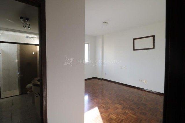 Apartamento Edf Central - Foto 7
