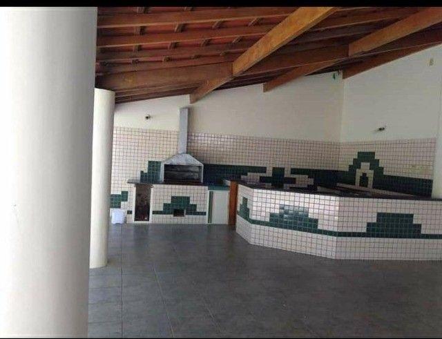 Casa para venda em Jequié - Foto 2