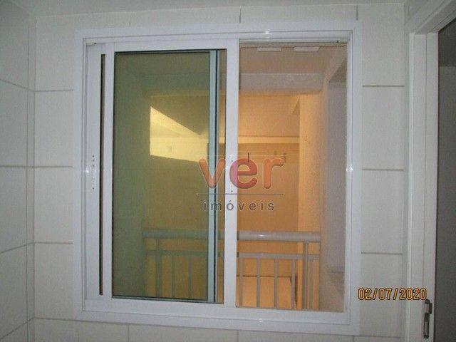 Apartamento à venda, 111 m² por R$ 980.000,00 - Fátima - Fortaleza/CE - Foto 7