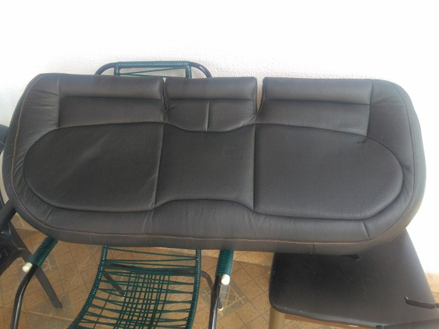 banco de assento de automóvel Onix HBS 4 w - Foto 6