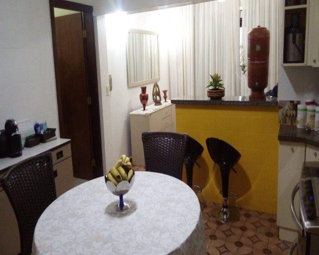 Casa Residencial / Comercial à venda - Centro de Varzea Grande - Foto 8