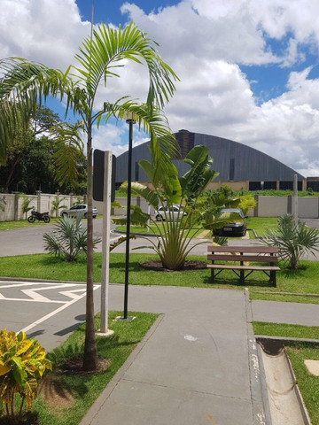 Vendo Agio no condomínio Parque chapada Bandeirantes (agenda sua visita ) - Foto 3