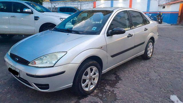 Focus 2006/2007 Sensacional! - Seu carro de luxo por um preço que você pode pagar - Foto 3
