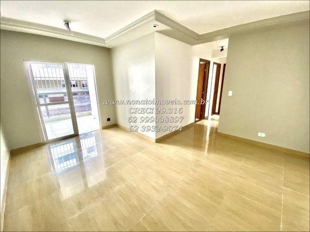 Oportunidade ! Apartamento à venda no Setor Bela Vista, em Goiânia-GO - Foto 7