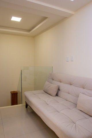 Apartamento Duplex - 112 mt2 - Alto da Boa Vista (Oportunidade) - Foto 10