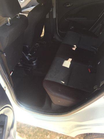 Toyota Etios X 1.3. 38 mil km rodados! - Foto 9