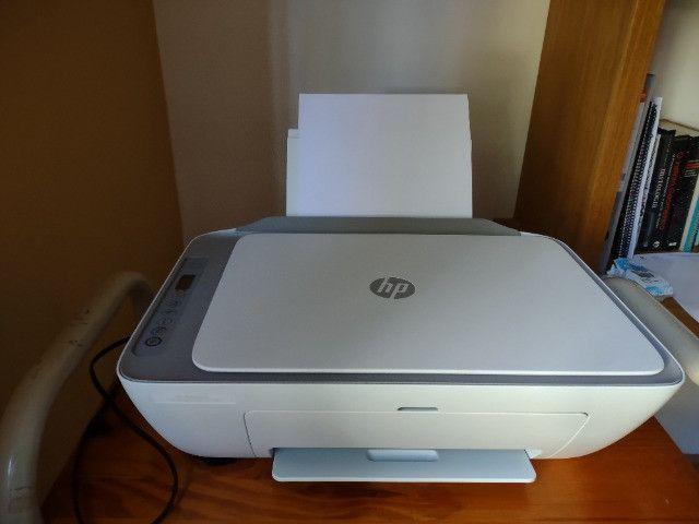 Impressora - Foto 4