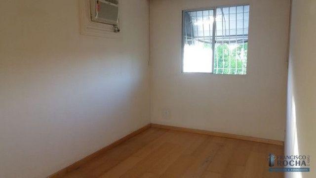 Vendo Apt Itapuã, VV 2 quartos - Foto 2