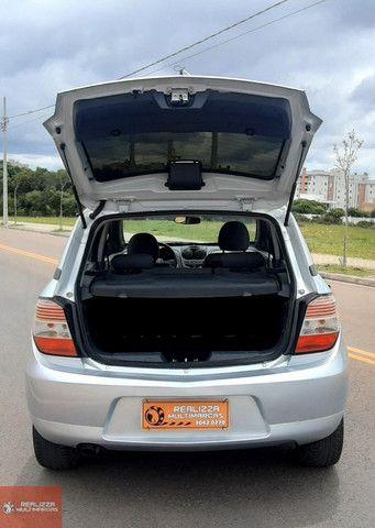 2011 Chevrolet Agile LT - Foto 6