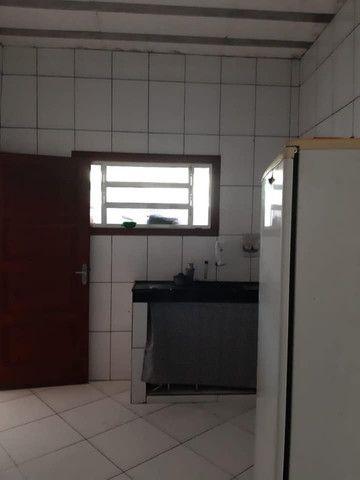 A RC+Imóveis vende uma excelente casa no bairro Triangulo em Três Rios - RJ - Foto 11