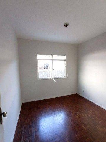 Apartamento com 3 quartos para alugar, 76 m² por R$ 950/mês - Cascatinha - Juiz de Fora/MG - Foto 10