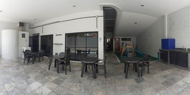 Apartamento para Venda No Bairro Dos Aflitos 80 m2 - Recife/PE - Foto 19
