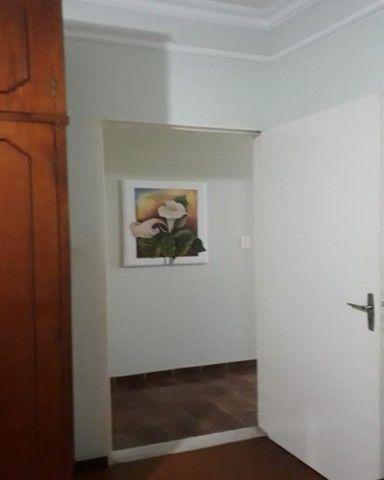 Apartamento Residencial à venda - Edificio Gloria - Foto 14