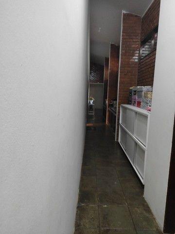 Excelente Casa em Aldeia  - Foto 10