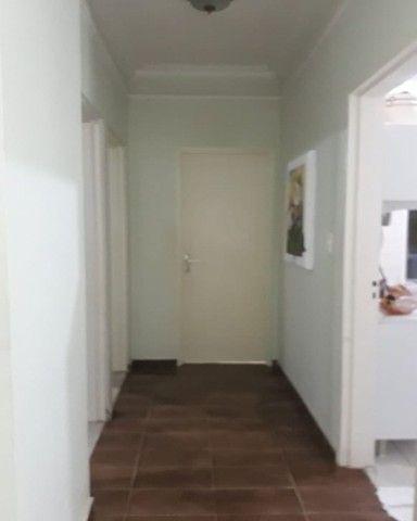 Apartamento Residencial à venda - Edificio Gloria - Foto 12
