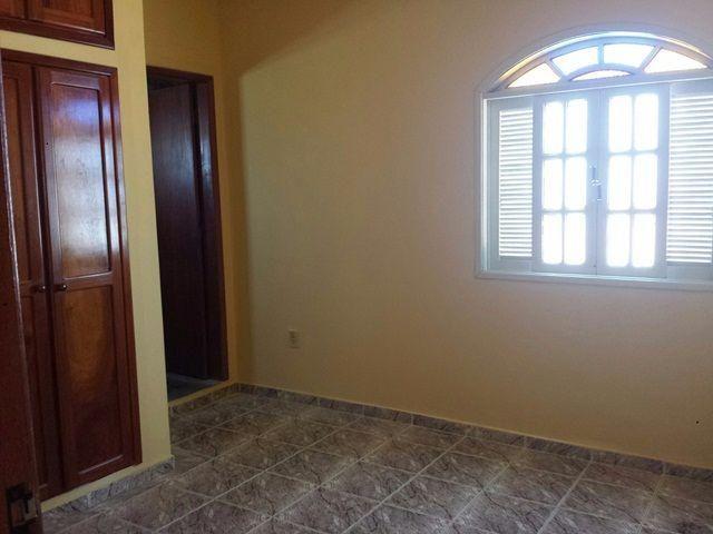 Casa duplex em Canellas City - Foto 8