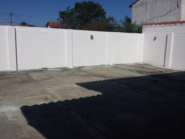 Casa duplex em Canellas City - Foto 15