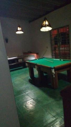 Chácara - Santa Isabel - 4 Dormitórios (rechfi895033) - Foto 6