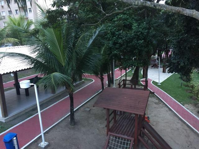 Lindo Apartamento na Melhor Região de Morada de Laranjeiras - Foto 6