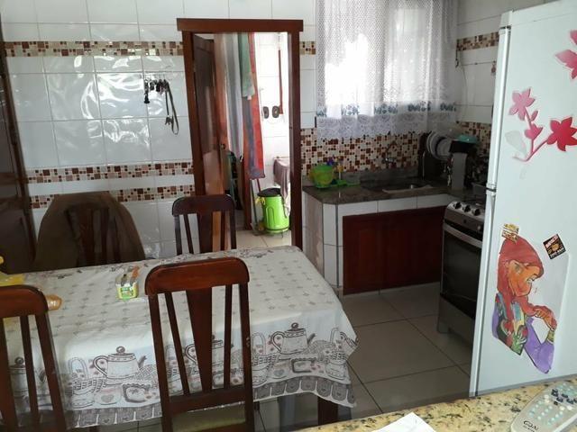 Apartamento de três quartos vila Mury - Foto 3