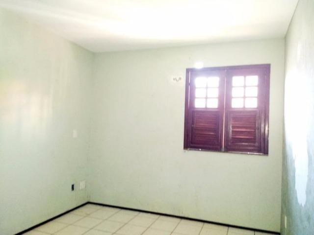 Casa residencial para venda e locação, Parque Manibura, Fortaleza - CA1684 - Foto 4