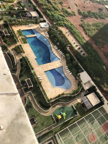 Residencial eldorado - Foto 10