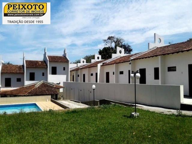Loja comercial à venda com 1 dormitórios em Santa monica, Guarapari cod:AR00001 - Foto 7