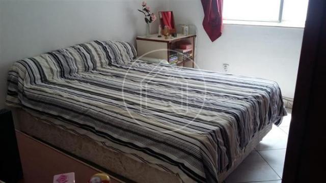 Apartamento à venda com 2 dormitórios em Bonsucesso, Rio de janeiro cod:839465 - Foto 7