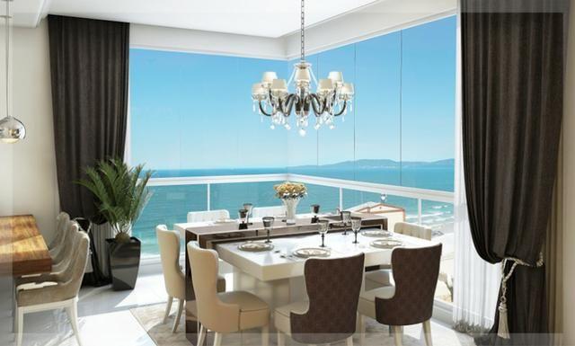 Apartamento com apenas 80 metros do mar!!! CO307 - Foto 4
