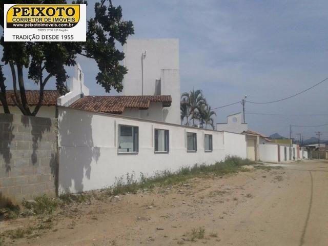 Loja comercial à venda com 1 dormitórios em Santa monica, Guarapari cod:AR00001 - Foto 14