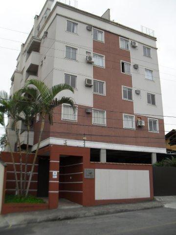 Apartamento à venda com 3 dormitórios em Costa e silva, Joinville cod:V57251