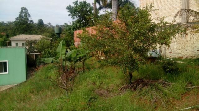Casa 2 Quartos Cond. Solar da Serra Jard. Botânico Aceita kit - Foto 19