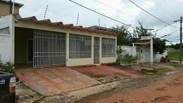 Casa no Xavier Maia