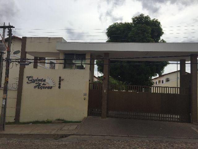 Excelente casa em condomínio Fechado - Quinta dos Açores - Tel. 9 9829 1012