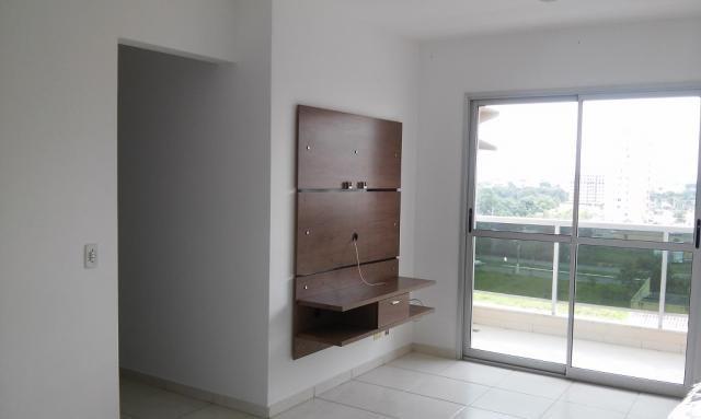 2441 - APARTAMENTO em Morada de Laranjeiras para venda.