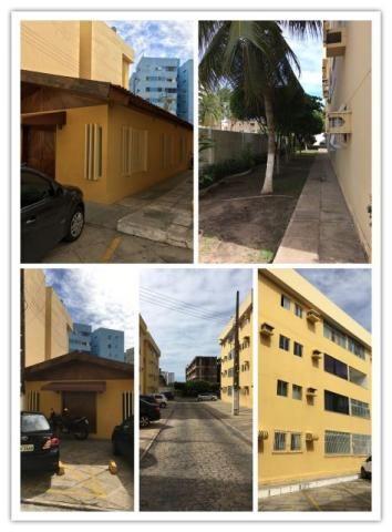 Apartamento na Mangabeiras com 3 quartos sendo um suíte
