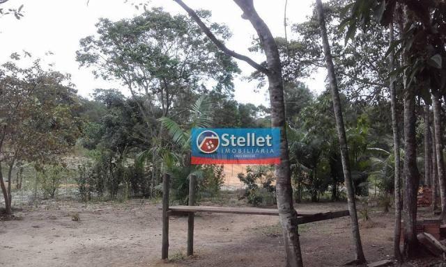 Sítio à venda, Villa Verde, Rio das Ostras - RJ - Foto 15