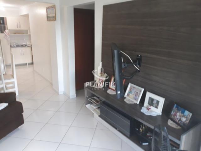 Apartamento na Santa Rita - Foto 9